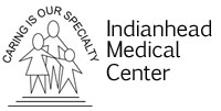 Indianhead Medical Center